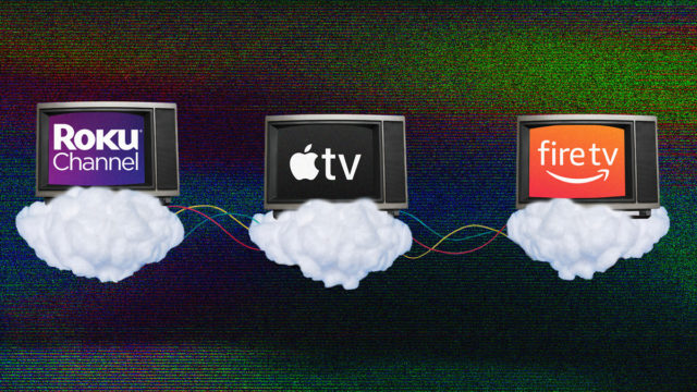 streaming-with-the-enemy:-how-connected-tv-rivals-learned-to-work-together