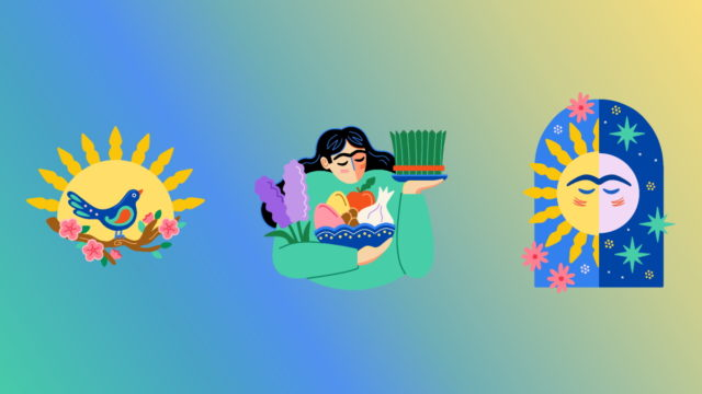 instagram:-how-to-use-the-persian-new-year-stickers-in-stories