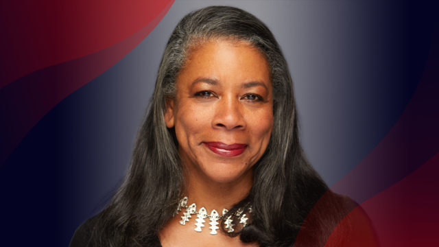 how-former-wnba-president-is-leaving-a-legacy-for-young-women