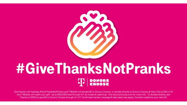 t-mobile's-april-fools'-day-plan:-#givethanksnotpranks