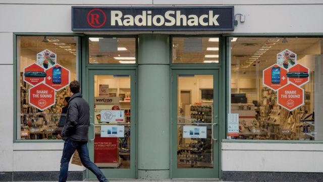 after-declaring-bankruptcy-twice,-radioshack-plots-its-comeback