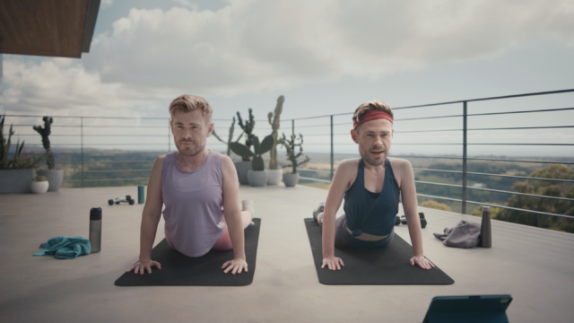chris-hemsworth-obscenely-shreds-chris-hemsworth-in-an-unfiltered-ad-for-centr,-his-fitness-app