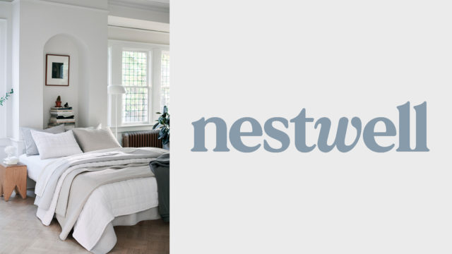 nestwell,-the-first-of-many-private-labels-to-come-from-bed-bath-&-beyond