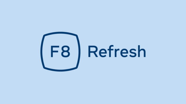 facebook-will-hold-virtual,-scaled-down-f8-refresh-june-2