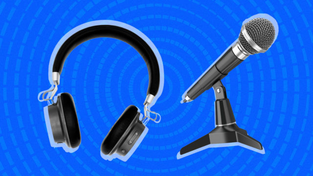 4-trends-shaping-the-future-of-audio