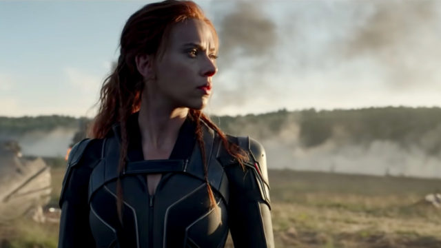 black-widow,-delayed-another-2-months,-will-debut-simultaneously-in-theaters-and-disney+