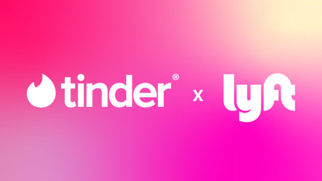 tinder-invites-users-to-call-a-lyft-for-dates-to-simplify-the-return-to-irl-dating