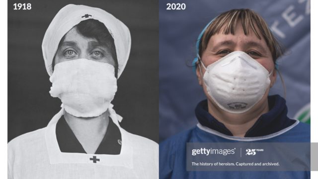 getty-images-poignantly-shows-how-history-truly-does-repeat-itself