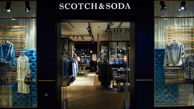 scotch-&-soda-brand-refresh-taps-into-its-'free-spirited'-amsterdam-roots