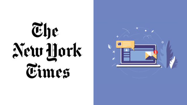 the-new-york-times-to-writers:-check-with-us-before-you-start-a-newsletter