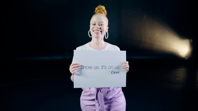how-dove-used-its-own-money-to-bring-more-diversity-to-other-brands'-marketing
