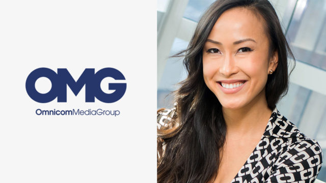 omnicom-media-group-names-new-us-chief-diversity-and-inclusion-officer