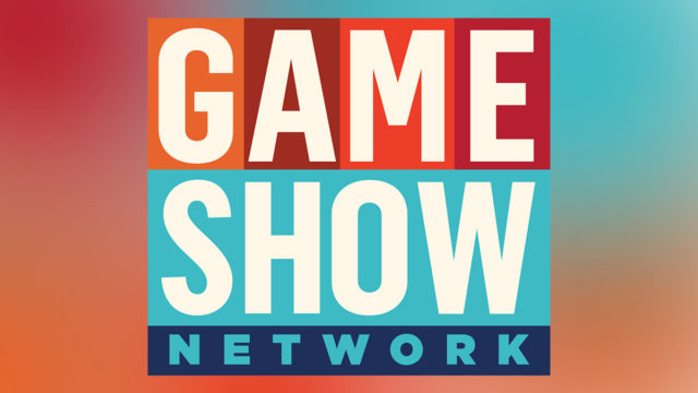 game-show-network-highlights-linear-audience-gains-in-upfront-talks