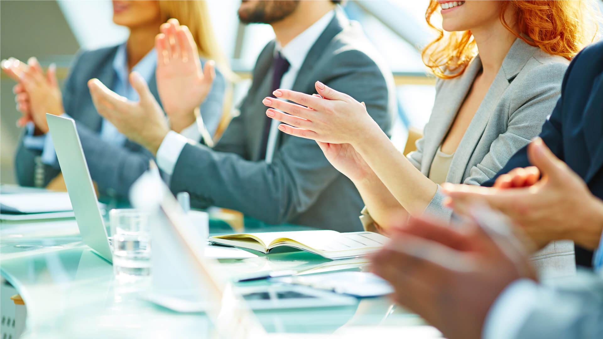 consumer-insights,-presentation-tips:-thursday's-daily-brief