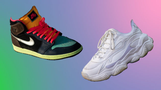 how-nike-and-adidas-have-driven-mobile-based-loyalty