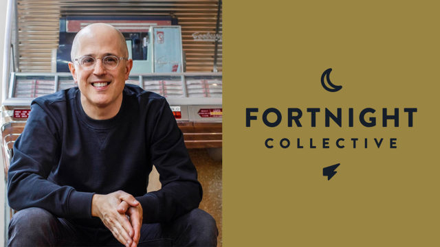 fortnight-collective-hires-former-cpb-ecd-as-partner-and-cco