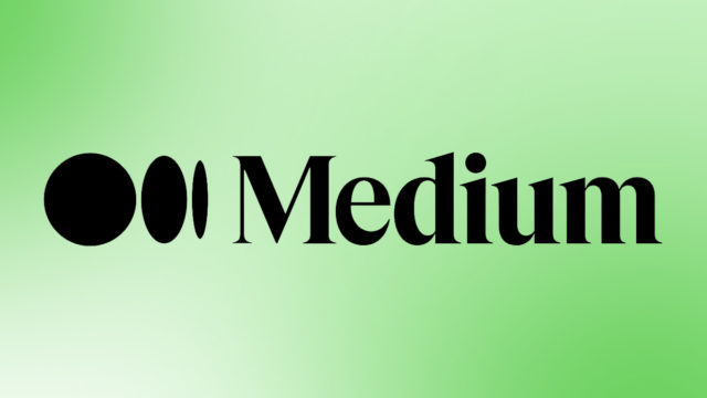 medium's-anti-ad-stance-continues-to-fail