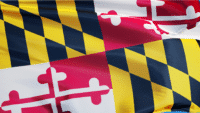 maryland's-digital-ad-tax-may-be-a-constitutional-overreach