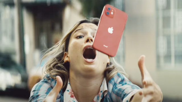 apple-wants-iphone-12-owners-to-keep-calm-when-disaster-strikes