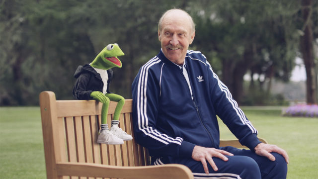 kermit-and-stan-smith-help-adidas-go-green-with-a-more-sustainable-sneaker
