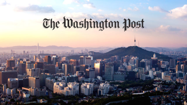 the-washington-post-expects-international-ad-revenue-to-grow-50%-this-year