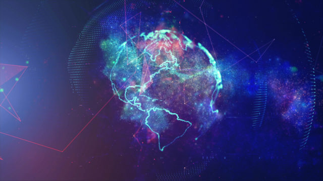 for-some-streamers,-global-expansion-may-not-be-possible-without-rebranding