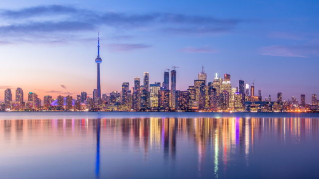 reddit-officially-opens-the-doors-to-its-canada-office,-in-toronto