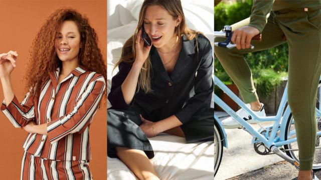 thirdlove-unveils-loungewear-as-intimates-business-matures