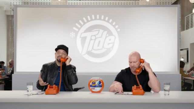 tide-wants-everyone-to-wash-their-laundry-in-cold-water