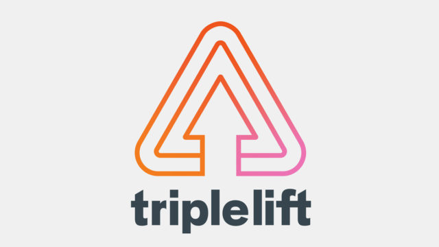 triplelift-to-sell-majority-stake-to-vista-equity-partners-for-$1.4-billion