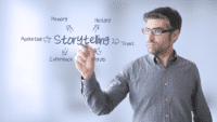 visual-storytelling,-verizon-media:-monday's-daily-brief