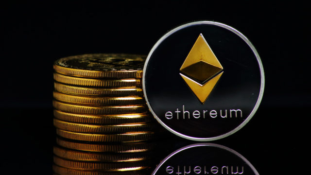 how-to-mine-your-own-ether-(eth)