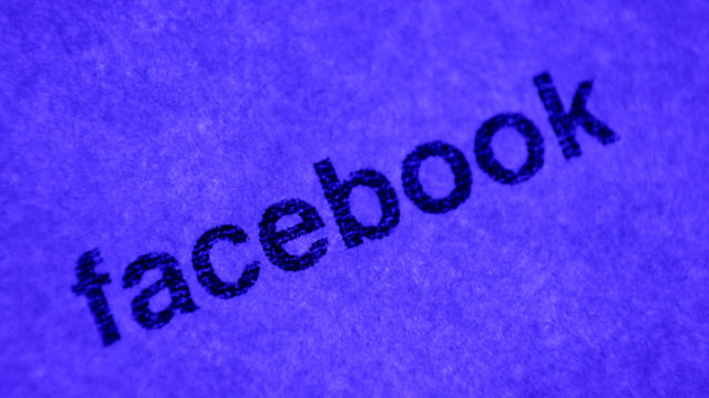 facebook-revs-up-for-a-global-media-review