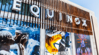 how-equinox-pivoted-from-clubs-to-content