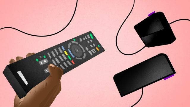 it's-time-to-find-the-right-budget-to-shift-linear-tv-ad-dollars-to-streaming
