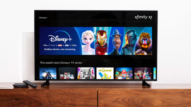 disney+-and-espn+-land-on-comcast's-xfinity-platforms