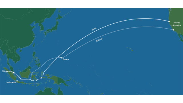 facebook,-partners-team-up-on-2-subsea-cables-for-indonesia,-singapore