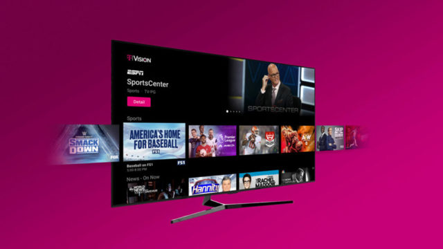 t-mobile-pulls-the-plug-on-tvision-streaming-service-after-just-5-months