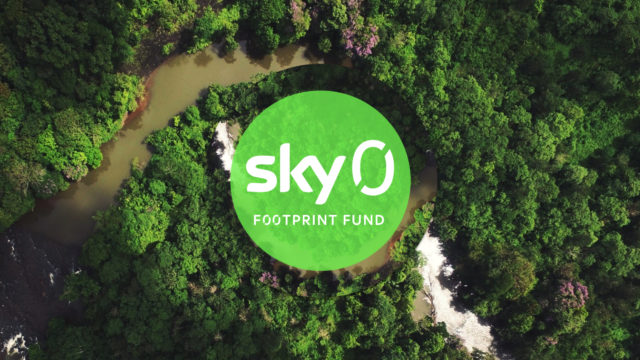 uk-broadcaster-sky-offers-millions-in-free-ads-for-creative-sustainability-ideas