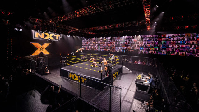 usa-extends-deal-for-wwe's-nxt,-continuing-live-sports-push
