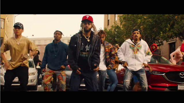 youtube-brings-more-hip-hop-to-select,-dynamic-music-lineups