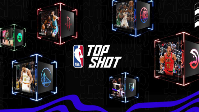 the-company-behind-nba-top-shot-is-now-valued-at-$2.6-billion