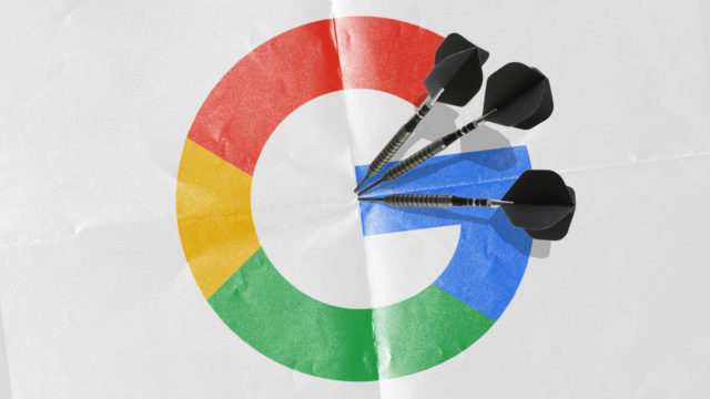 google's-cookie-alternative-floc-is-now-open-to-third-party-testing