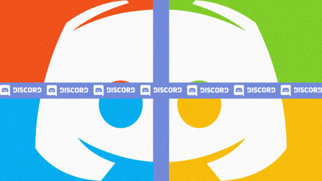 community-and-cookies:-what-microsoft-wants-with-discord