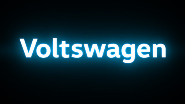 voltswagen-confuses-everyone;-why-nfts-are-the-future:-tuesday's-first-things-first
