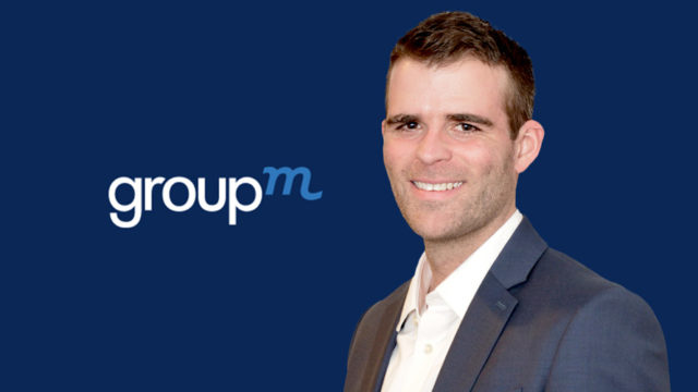 groupm-invests-further-in-dtc,-naming-first-global-commerce-lead