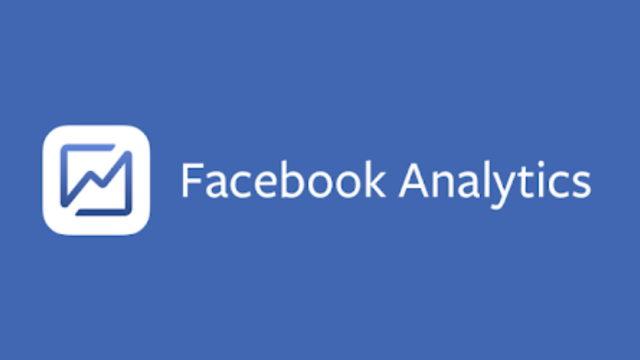facebook-analytics-will-go-away-june-30