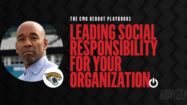 leading-social-responsibility-for-your-organization-with-jacksonville-jaguars-cmo