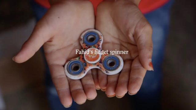 ad-tells-the-story-of-real-refugee-children-through-their-most-cherished-possessions