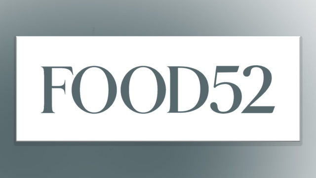 food52-plans-to-expand-its-executive-team-this-year